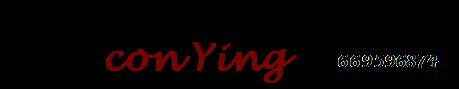 Aprende Chino con Ying - Cursos de Chino en Toledo